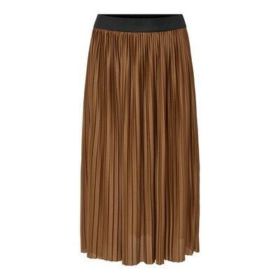 JDYBOA SKIRT JRS NOOS Argan Oil