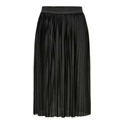 JDYBOA SKIRT JRS NOOS Black