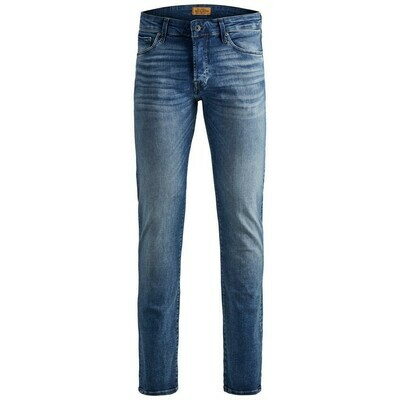 JJIGLENN JJICON JJ 357 50SPS NOOS Blue