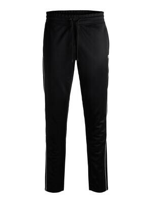 JJIWILL JJELIOT SWEAT PANT NIN Black