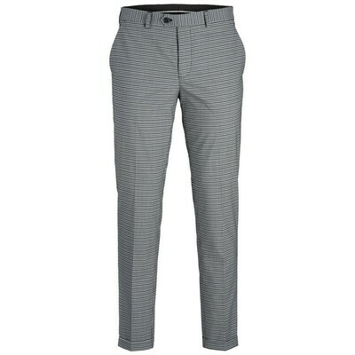 JPR BLALORENZO SID TROUSER Black