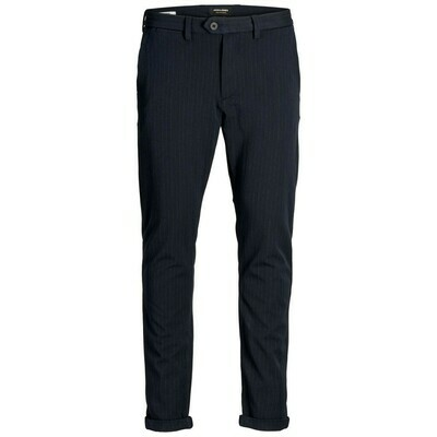 JJI MARCO JJCONNOR AKM 769 NAVY PIN N Dark Navy