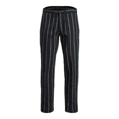 JPR BLATROPICAL TROUSER Dark Navy