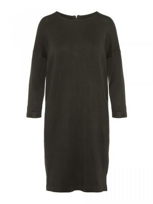 VMGLORY VIPE AURA 3/4 DRESS NOOS Peat