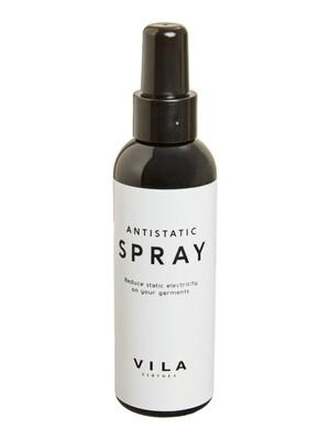 VIEF ANTISTATIC SPRAY 150 ml MARK
