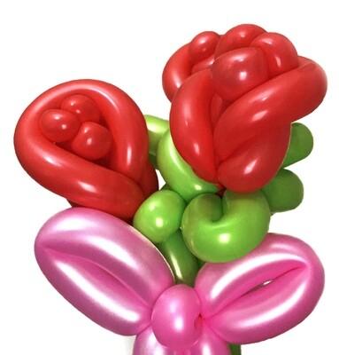 Sweetheart Basic Bouquet