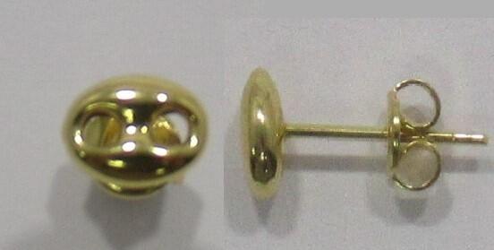 KR-00695