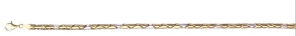 KR-00589