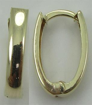KR-00990