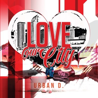 Love Our City Album