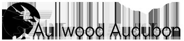 Aullwood Audubon
