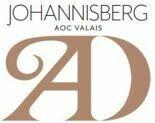 Johannisberg 50 cl