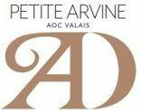 Petite Arvine 75 cl