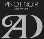Pinot Noir 50 cl