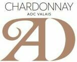 Chardonnay 75 cl
