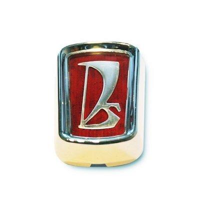 эмблема ВАЗ 2103