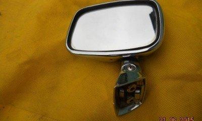 зеркала бокового обзора