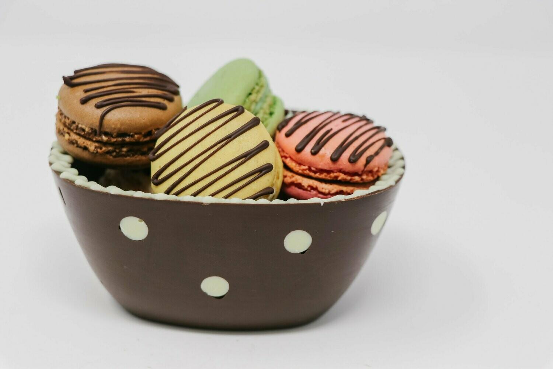 French Macarons (12)