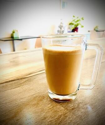Café au Late