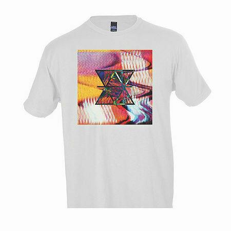 """Disappear"" T-Shirt"