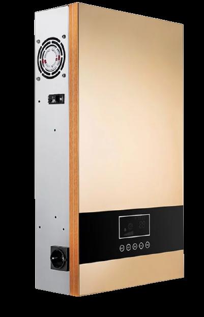 Komfort Premium 10kW - A