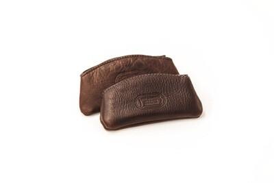 Annie Oakley Magnum Coin Case