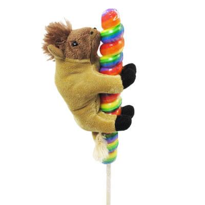 Buffalo Lollipop
