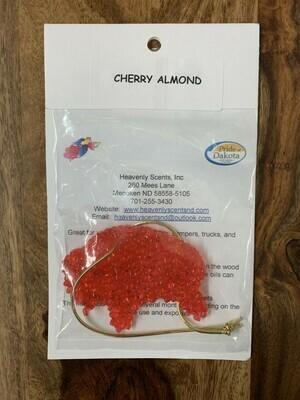 Cherry Almond Air Freshener