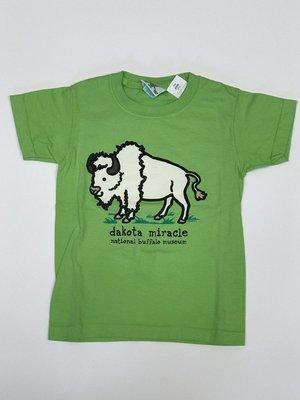 Dakota Miracle Youth T-Shirt