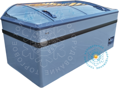 Лари-бонеты  XINGX  SD/SC-600BY