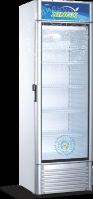 Холодильные шкафы XINGXING XLS-350