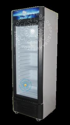 Холодильные шкафы XINGXING XLS-410