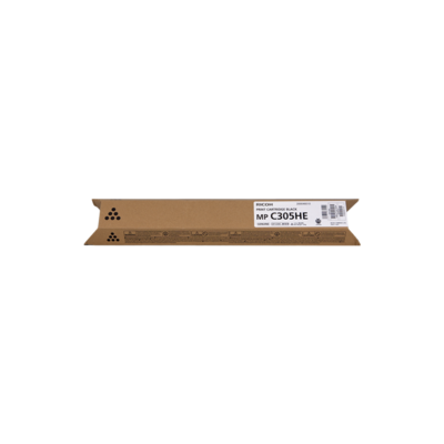 TÓNER NEGRO RICOH MP C305 (12.000 impr.)