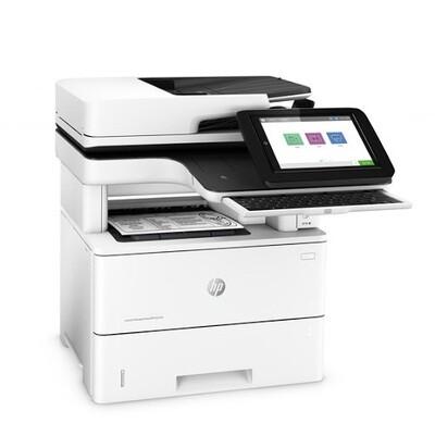 HP LaserJet E52645 - Impresora Multifunción BN
