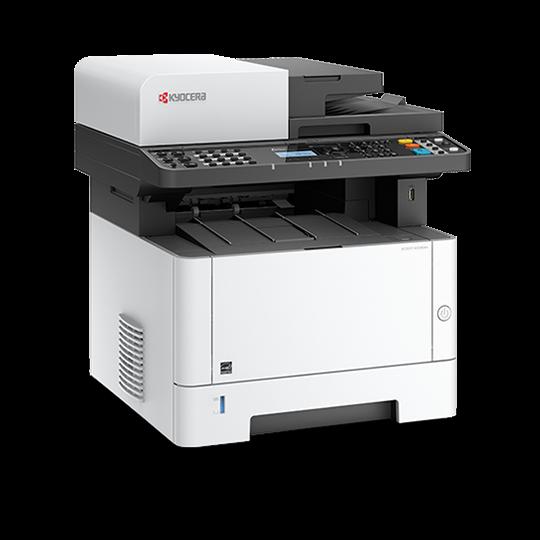 Alquiler fotocopiadora multifunción A4 BN KYOCERA ECOSYS M2540dn