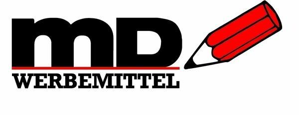 mD Werbemittel - Online-Store