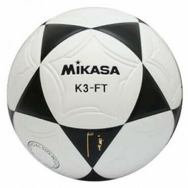Mikasa Korfbal K3-Ft