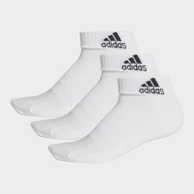 Adidas Cush Ank 3Pp