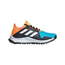 Adidas Youngstar 20/21