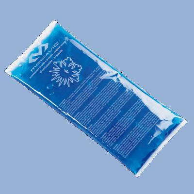 Mcdavid Hot-Cold Gel Pack