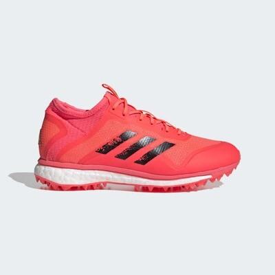 Adidas Fabela X Empower 20/2