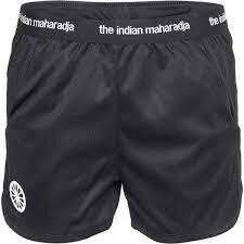Indian Maharadja Girls Tech Short