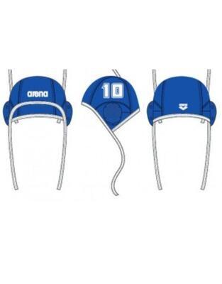 Arena Waterpolo Caps