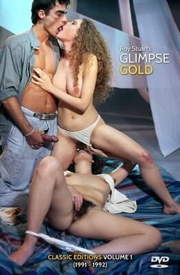 GLIMPSE GOLD Vol 1 - VOD Part 1