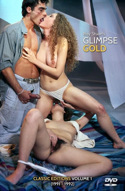 GLIMPSE GOLD Vol 1 - VOD Part 2