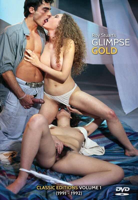 Glimpse Gold Vol 1