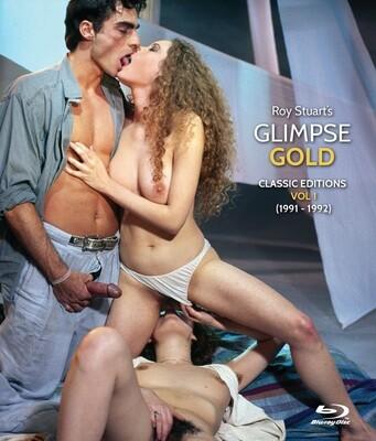 Glimpse Gold Vol 1