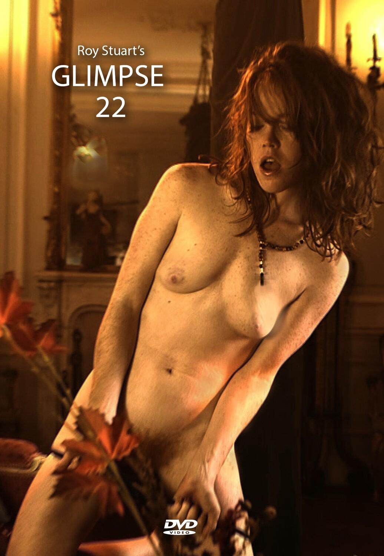 Glimpse 22 VOD Part 2
