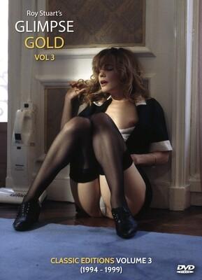 Glimpse Gold Vol 3 VOD Part 1