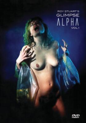 Glimpse Alpha #1